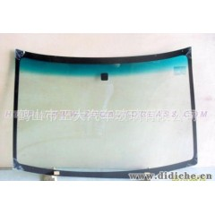 汽车玻璃价格 windscreen glass mitsubishi n84w