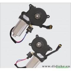 供應汽車玻璃升降電機CRL-3002