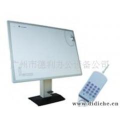 汽車玻璃模板大型實例讀圖板讀圖機AUTOCAD掃描儀