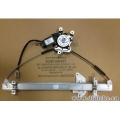 東風天龍大力神汽車玻璃升降器電動6104020-C0101/6104010-C0101