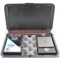 现货美国进口TM200透光率仪/汽车玻璃透光率仪