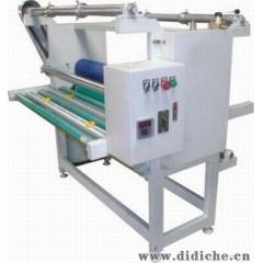 供应玻璃覆膜机