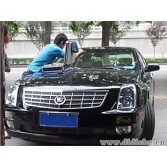供應武漢汽車玻璃修復修補13297088718精順達公司