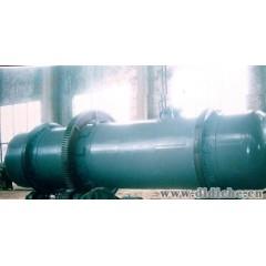 供应水玻璃溶解滚筒 水玻璃溶解滚筒 水玻璃溶解滚筒
