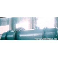 供应水玻璃溶解滚筒 8 M3水玻璃溶解滚筒  硅酸钠水玻璃溶解滚筒