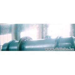 供应硅酸钠水玻璃溶解滚筒 硅酸钠水玻璃溶解滚筒