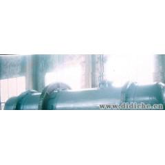 供应硅酸钠水玻璃溶解滚筒 泡花碱水玻璃溶解滚筒 水玻璃溶解滚筒