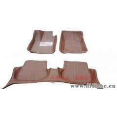 汽车专用脚垫|汽车脚垫厂|全包围大包围脚垫|高档环保|3d脚垫