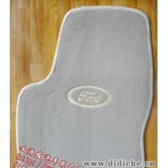 供應優質汽車專用地毯腳墊/地毯腳墊廠