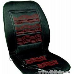 汽车加热座垫/车用加热座垫/CE,EMARK认证车用加热座垫