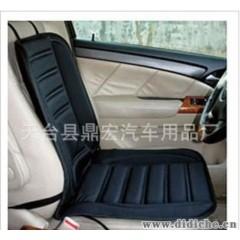 调温汽车加热坐垫 加热座垫 冬季座垫 座椅加热单垫批发