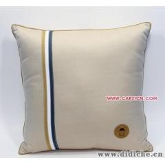 八发抱枕|考拉KOLA之华都印象|太空记忆棉抱枕|KL-YX17