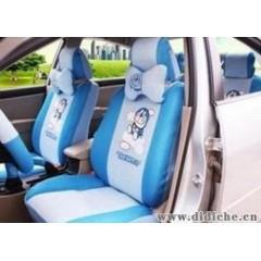 生产可作为汽车座垫、座套填充物的环保香珠子