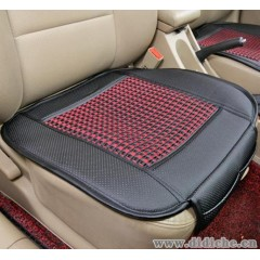 汽车坐垫||坐垫||汽车坐垫三件套||冰丝坐垫三件套|宝马X6三件套