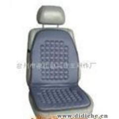 供应专业生产磁性海绵按摩汽车座垫