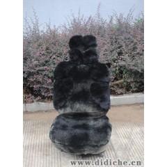 厂家批发供应优质汽车座套座(坐)垫冬垫,支持混批