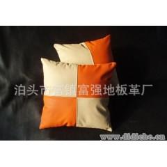 厂家直销汽车抱枕头枕随意选择量大从优头枕随意拼接抱枕