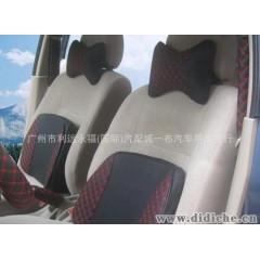 新品供應韓國WINE紅酒系列|汽車護腰靠枕|車用靠墊|腰枕|精品車飾