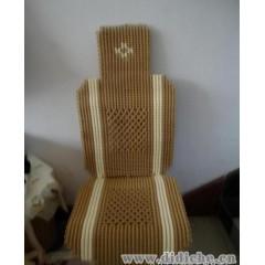 汽车座垫批发,汽车座套,卡通坐垫,装潢美容用品,中国结坐垫