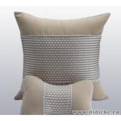 厂家直销冰丝头枕,支持小额批发.