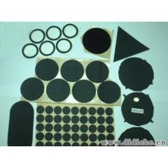 专业生产|厂家长期供应|汽车脚垫|eva垫|||高回弹性|欢迎订购