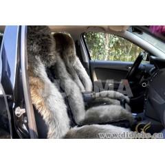 澳腾品牌|汽车高档座垫|冬季汽车坐垫|高档毛垫|羊毛汽车坐垫厂家