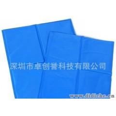 专业凝胶凉垫工厂/床垫/座垫/汽车及家用,夏季必备产品。