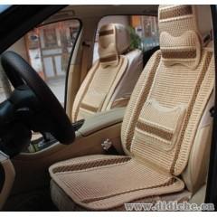厂家直销热销新款汽车座垫/SB023单张机编/汽车用品厂批发