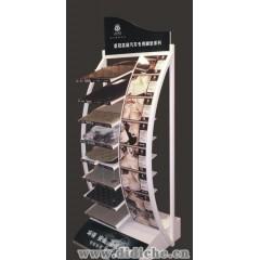 特价供应|汽车脚垫展示架|汽车用品展架|地毯货架|大包围脚垫架
