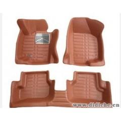 中華駿捷腳墊|FRV|H530腳墊|中華大包圍腳墊|汽車專用腳墊