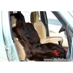 最新款冬季汽车座垫/高?#21040;?#35970;皮汽车痤垫/定做专车用汽车座垫