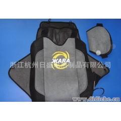 厂家供应|汽车坐椅套|电加热椅套