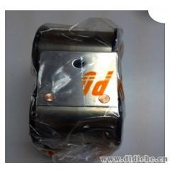 供应电器类窗帘等升降用定力恒力发条弹簧/卷簧/不锈钢发条