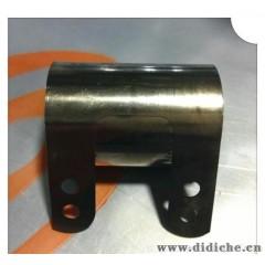 供应显示器用/风扇升降用/窗帘用定力发条弹簧/卷簧,欢迎订购!