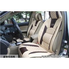 供应汽车坐垫|汽车香水|汽车折叠钥匙|汽车钥匙扣|汽车维修工具