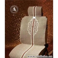 2012新款高档手编坐垫|骑士汽车坐垫|汽车座垫