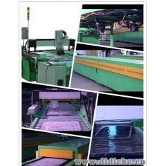 专业供应PVC汽车脚踏垫全套设备