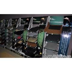 工厂亏本特价供应|汽车用品展示架|脚垫展览架|可拆装金属展示架