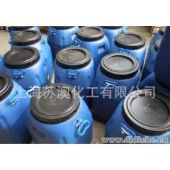环保水性EVA汽车脚垫复合胶|EVA布料皮革海绵复合胶|上海苏澳