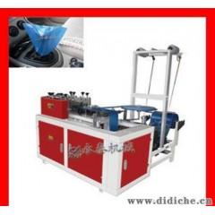 供应汽车档位套成型机器|汽车档位套|塑料制造机器
