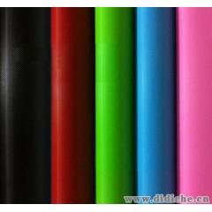 厂家直销3D碳纤改色膜||||高分子碳纤膜||||汽车碳纤膜改色膜