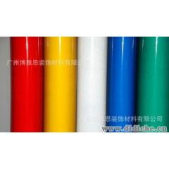 厂家供应反光膜,反光晶格,反光布,优质反光条,量大从优