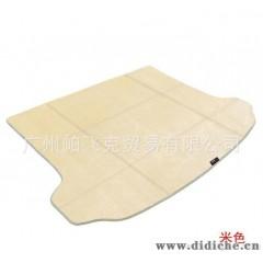 批发绒面汽车后备箱垫|汽车尾箱垫|宝马X1|X3|X5|X6|Z4|640i|650i