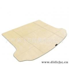 RZM绒面汽车后备箱垫|豪华尾箱垫|宝马7系专用730Li|740|750|760
