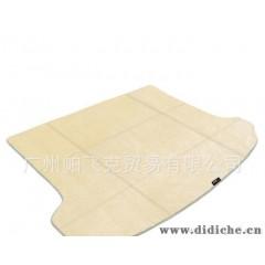 批发|绒面汽车专车专用后备箱垫|尾箱垫|奥迪A6L|A4|A5|A3|A7|A8L