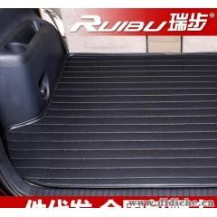 汽车后备箱垫奔驰E260奔驰SLK奔驰CLS老新维亚诺威霆12款奔驰B级