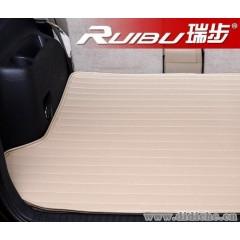 汽車后備箱墊奔馳GL180K奔馳GL450奔馳C級奔馳E級奔馳GLK奔馳R級