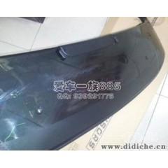 批发供应汽车各种天窗挡普拉多LC120霸道FJ150兰德酷路泽LC200