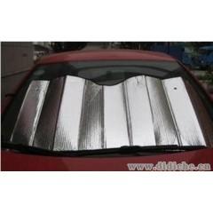 供應|汽車太陽檔||鋁膜太陽擋||一件起批