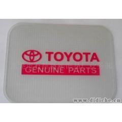 供应PVC防滑垫,香味防滑垫,汽车防滑垫,浴室滑垫